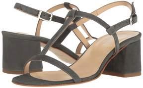 Cordani Nicolette High Heels
