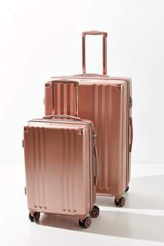 Rose Ambeur 2-Piece Luggage Set