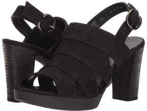 Paul Green Reba Sandal High Heels