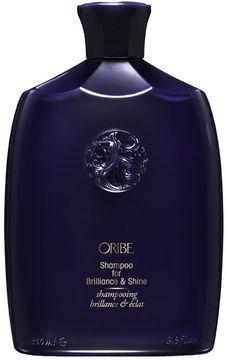 ORIBE Shampoo Brilliance and Shine