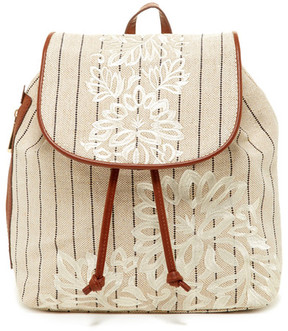 Tommy Bahama Paradise Flower Backpack