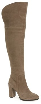 Kenneth Cole New York Women's Over The Knee Jack Boot