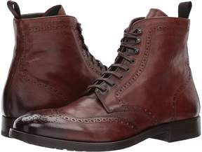 To Boot Bruckner Men's Shoes