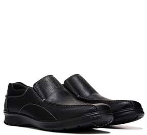 Clarks Men's Cotrell Step Medium/Wide Slip On