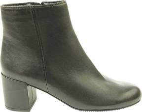 VANELi Zandra Ankle Boot (Women's)