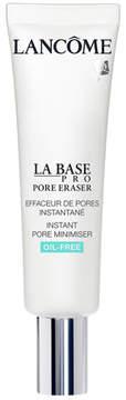 Lancome La Base Pro Pore Eraser, Instant Pore Minimiser, 20 mL
