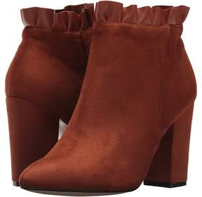 Athena Alexander Katana Women's Shoes