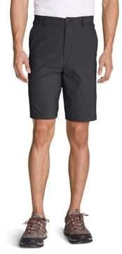 Eddie Bauer Horizon Guide Chino Shorts