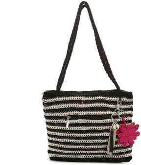 The Sak Women's Casual Classics Shoulder Bag