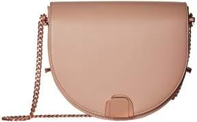 Ted Baker Izzyy Shoulder Handbags