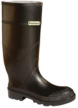 Baffin Men's Express 15 PLN Waterproof Boot