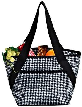 Picnic at Ascot Insulated Lunch Tote