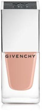Givenchy Le Vernis Intense Color Nail Lacquer/0.3 oz.