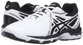 Asics GEL-Netburner Ballistictm Women's Volleyball Shoes
