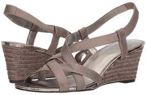 Adrianna Papell Alba Women's Wedge Shoes