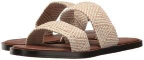 Sanuk Yoga Gora Gora TX Women's Sandals