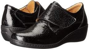 Spring Step Corvo Women's Clog Shoes