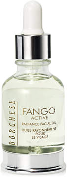 Borghese Fango Active Radiance Facial Oil