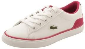 Lacoste Toddler Lerond 417 2 Sneaker.
