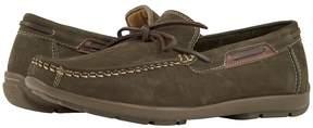 Dockers Faulkner Men's Shoes