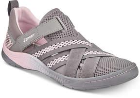 Jambu Jbu by Jsport Essex Sneakers Women's Shoes