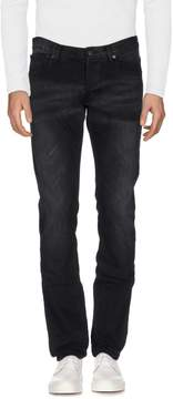 Gilded Age Jeans
