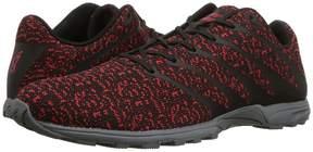 Inov-8 F-Litetm 195 CL V01 Precision Athletic Shoes