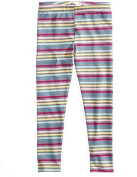 Epic Threads Leggings, Little Girls, Created for Macy's