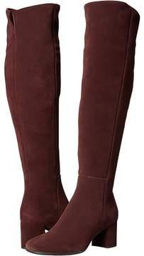 La Canadienne Jen Women's Boots