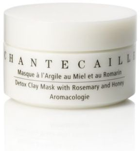 Chantecaille Detox Clay Mask/1.7 oz.