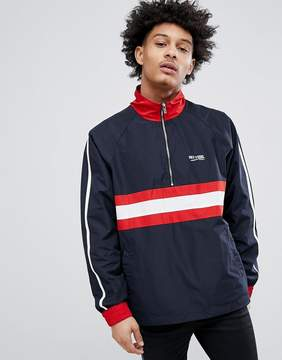 ONLY & SONS Pull Over Jacket
