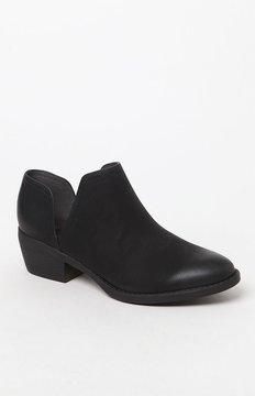 BC Footwear Flame Booties