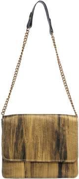 POLDER Handbags