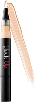 Black Up Radiance Concealer