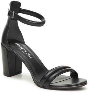 Kenneth Cole New York Lex Sandal - Women's