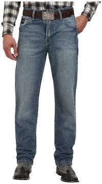 Cinch Black Label 2.0 Jeans Men's Jeans