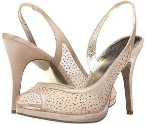 Adrianna Papell Georgi Women's Sling Back Shoes