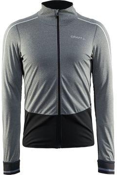 Craft Storm Jersey - Long-Sleeve
