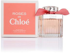 Roses de Chloé 2.5-Oz. Eau de Toilette - Women