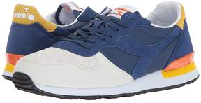 Diadora Camaro Double II Shoes