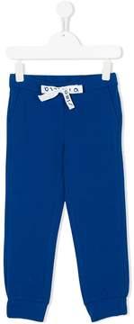 Simonetta classic sweatpants
