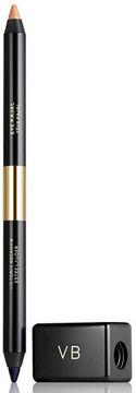 Estee Lauder Limited Edition Victoria Beckham x Est&233e Lauder Eye Kajal