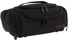 Briggs & Riley - Baseline - Executive Toiletry Kit Toiletries Case
