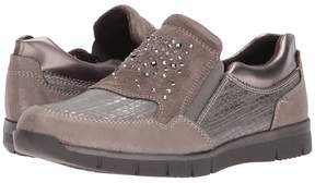 Spring Step Hollywood Women's Shoes