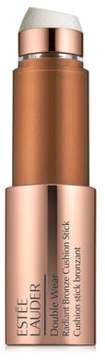 Estee Lauder Double Wear Radiant Bronze Cushion Stick/0.47 oz.