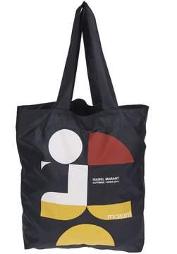 Isabel Marant Eco Bag
