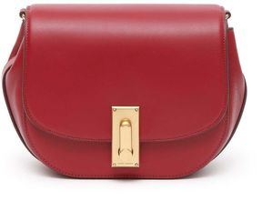 Marc by Marc Jacobs 'west End Jane' Shoulder Bag - RED - STYLE
