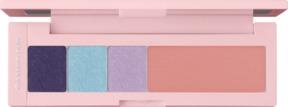 Play Date- Eye & Cheek Palette Water Slide Blue
