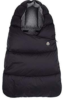 Moncler Insulated Baby Carrier