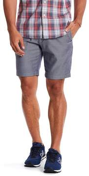 Grayers Gibson Shorts